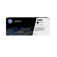 картинка Картридж для HP Color LaserJet Enterprise M552DN / M553N / M553X / M577C / M577DN / M577F №508X HP CF360X