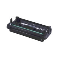 картинка Барабан для Panasonic FL-511 / 512 / 513 / 541 / 543 / 653, Drum Unit  OEM-KX-FA84