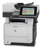 картинка МФУ HP LaserJet M525C MFP Enterprise