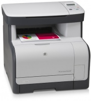 картинка МФУ HP Color LaserJet CM1312 MFP