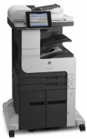 картинка МФУ HP LaserJet Enterprise 700 M725Z MFP