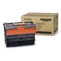 картинка Барабан для Xerox Phaser 6300 / 6350 / 6360, Drum Unit Xerox 108R00645