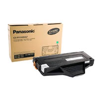 картинка Картридж для Panasonic KX-MB1500 / MB1507 / MB1520 Panasonic KX-FAT400A7