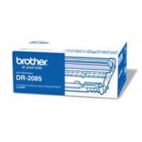 картинка Барабан для Brother HL2035R Brother DR-2085