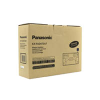 картинка Барабан для Panasonic KX-MB2110 / 2117 / 2130 / 2137 / 2170 / 2177 Drum Unit Panasonic KX-FAD473A7