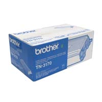 картинка Картридж для Brother HL-5240 / 5250DN / 5270DN / 5280DW MFC-8460N / 8860DN / 8870DW DCP-8060 / 8065DN Brother TN-3170