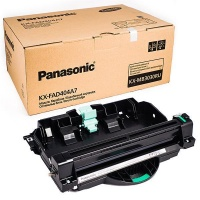 картинка Барабан для Panasonic KX-MB3030, Drum Unit Panasonic KX-FAD404A