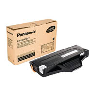 картинка Картридж для Panasonic KX-MB1500 / MB1507 / MB1520 Panasonic KX-FAT410A7